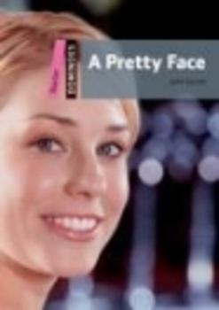 A PRETTY FACE - DOMINOES STARTER