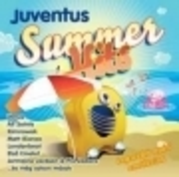JUVENTUS SUMMER HITS