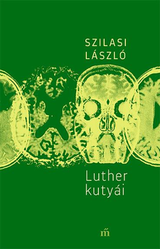 Luther kutyái - ÜKH 2018